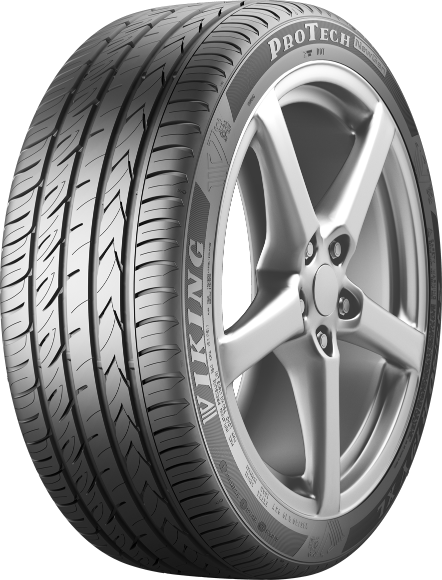 Gomme Nuove Viking Norway 225/65 R17 102H PROTECH NEW GEN pneumatici nuovi Estivo