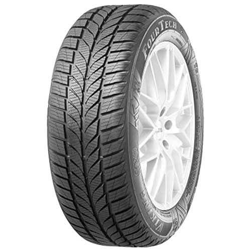 Gomme Nuove Viking Norway 205/55 R16 94V FOURTECH XL M+S pneumatici nuovi All Season