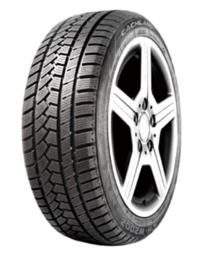 Gomme Nuove Cachland 215/50 R17 95H CH-W2002 XL M+S pneumatici nuovi Invernale