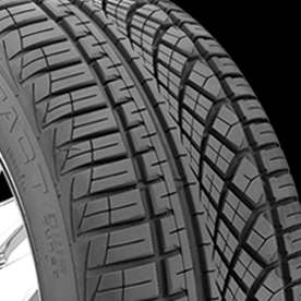 Gomme Nuove Continental 205/60 R16 96H AllSeasonContact XL M+S (100%) pneumatici nuovi All Season
