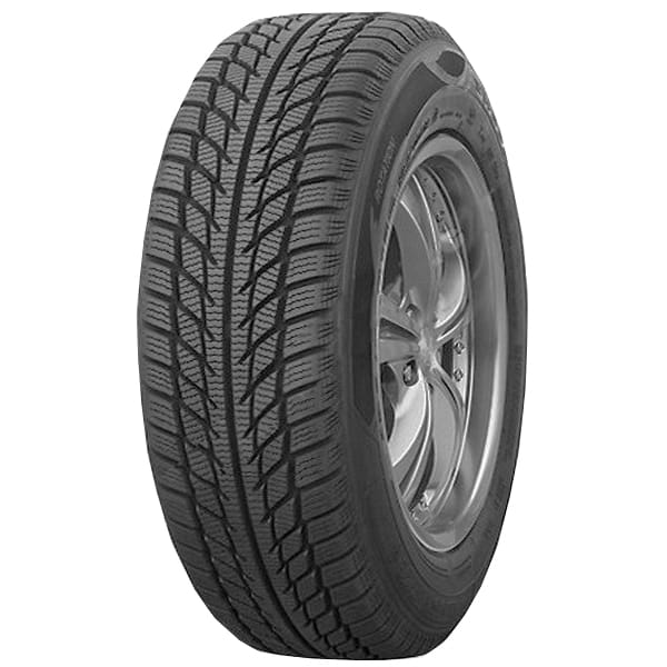 Gomme Nuove Goodride 205/55 R16 91H SW608 SNOWMASTER M+S pneumatici nuovi Invernale