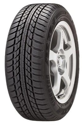 Gomme Nuove Kingstar 185/65 R14 86T Winter Sw40 Radial M+S pneumatici nuovi Invernale