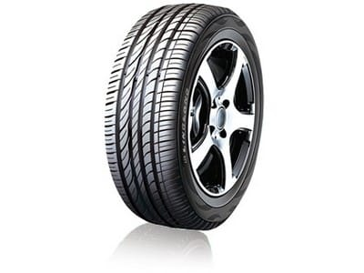Gomme Nuove Linglong 245/45 R19 98Y GREEN-MAX pneumatici nuovi Estivo