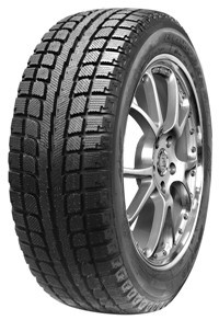 Gomme Nuove Maxtrek 205/55 R16 91H Trek M7 M+S (100%) pneumatici nuovi Invernale