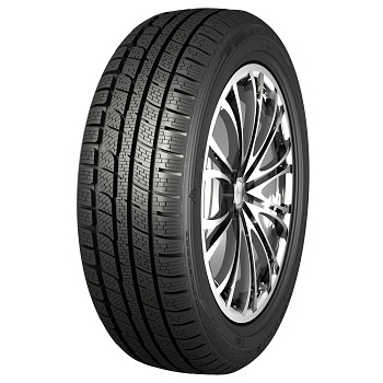 Gomme Nuove Nankang 205/70 R15 100H Winter Activa SV-55 XL M+S pneumatici nuovi Invernale