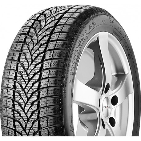 Gomme Nuove Star Performer 215/65 R15 100H SPTS AS XL M+S pneumatici nuovi All Season