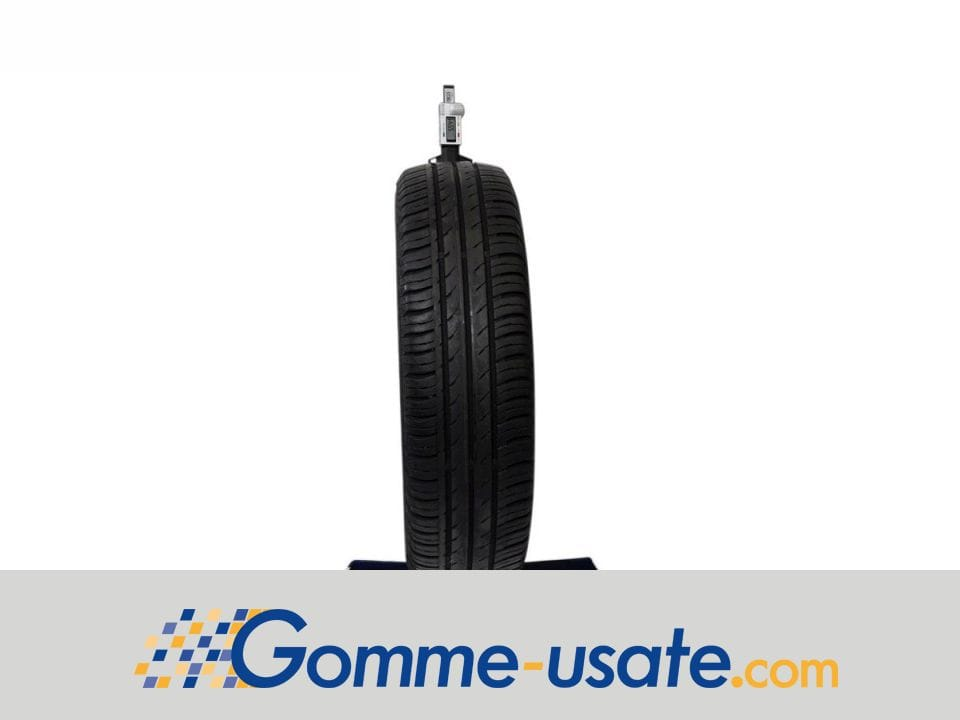 Thumb Continental Gomme Usate Continental 155/65 R14 65T ContiEcoContact 3 (55%) pneumatici usati Estivo_2