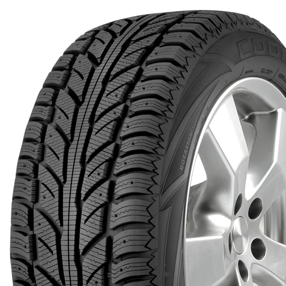 Gomme Nuove Cooper Tyres 225/60 R18 100T WEATHERMASTER WSC M+S pneumatici nuovi Invernale