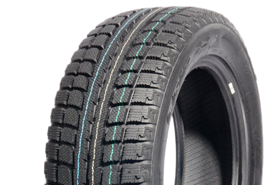 Gomme Nuove Antares 215/50 R17 95H GRIP20 XL M+S pneumatici nuovi Invernale