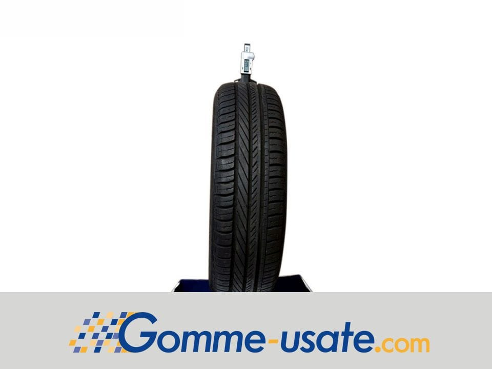 Thumb Goodyear Gomme Usate Goodyear 165/70 R13 79T DuraGrip (65%) pneumatici usati Estivo_2
