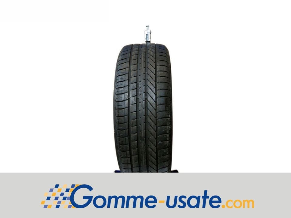 Thumb Goodyear Gomme Usate Goodyear 225/55 R17 97W Excellence (55%) pneumatici usati Estivo_2