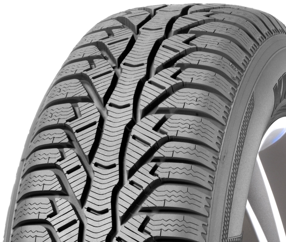 Gomme Nuove Fulda 225/45 R18 95V KRIST CONTROL HP2 XL M+S pneumatici nuovi Invernale