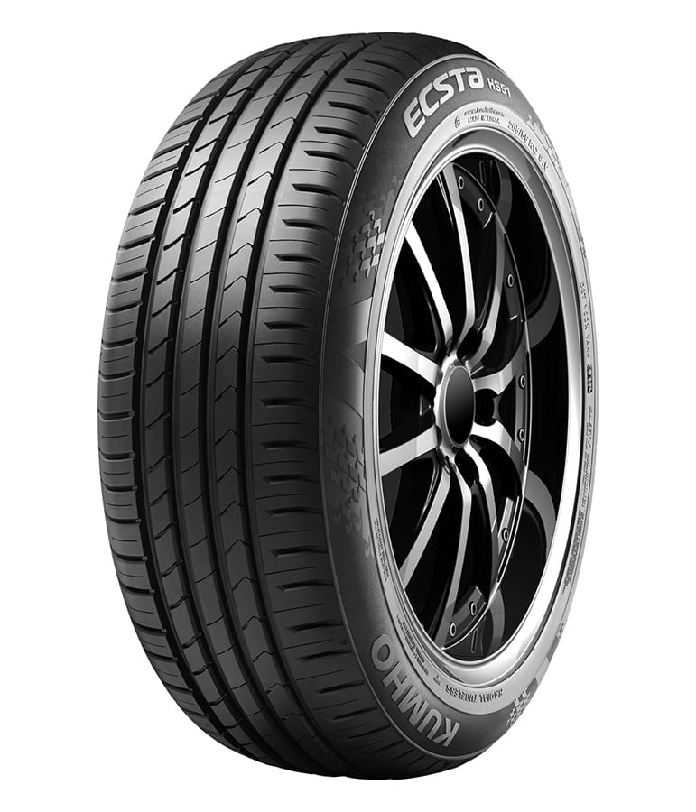Gomme Nuove Kumho 215/75 R16C 116/114R PORTRAN CW51 M+S pneumatici nuovi Invernale