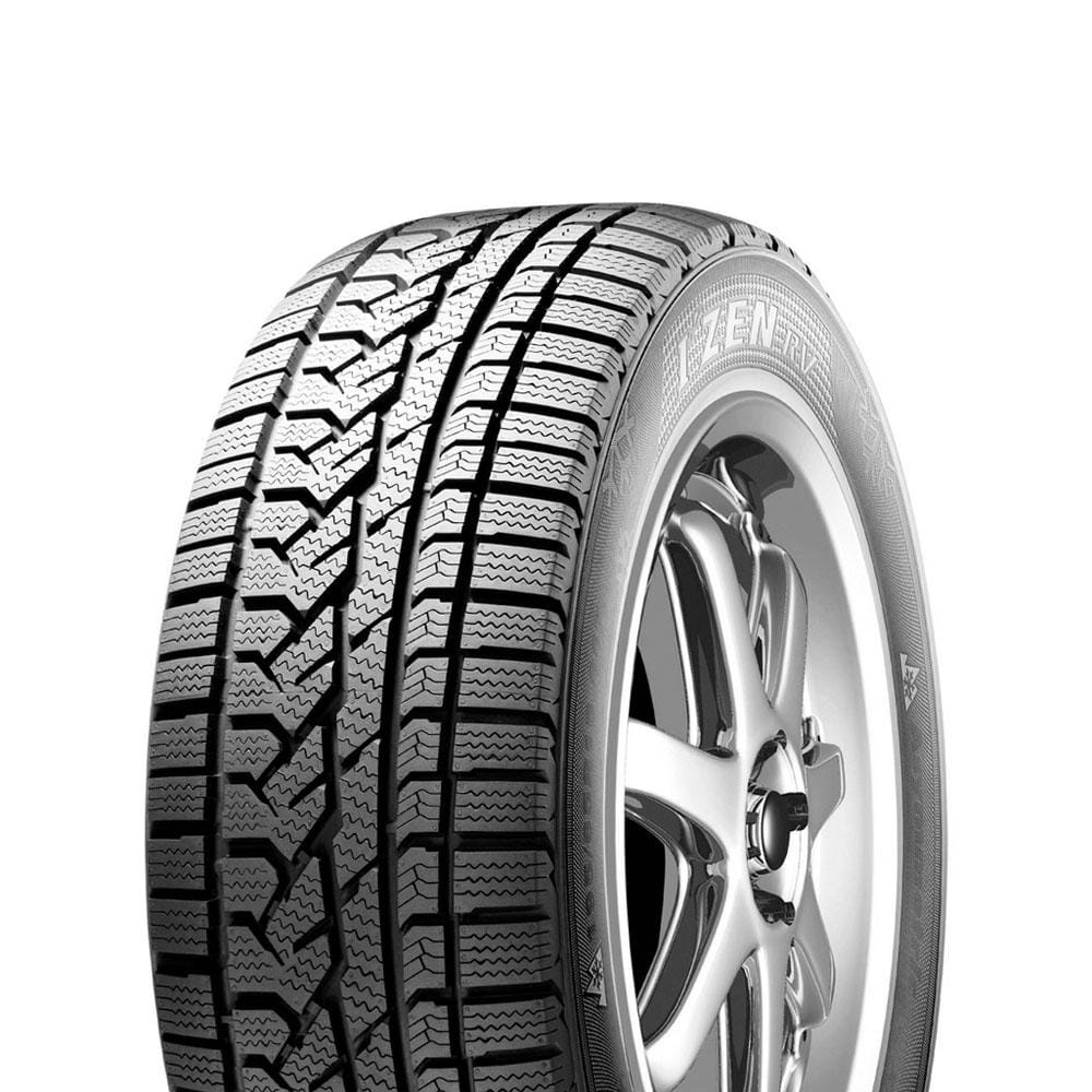 Gomme Nuove Marshal 235/60 R17 102H I Zen RV KC15 M+S pneumatici nuovi Invernale