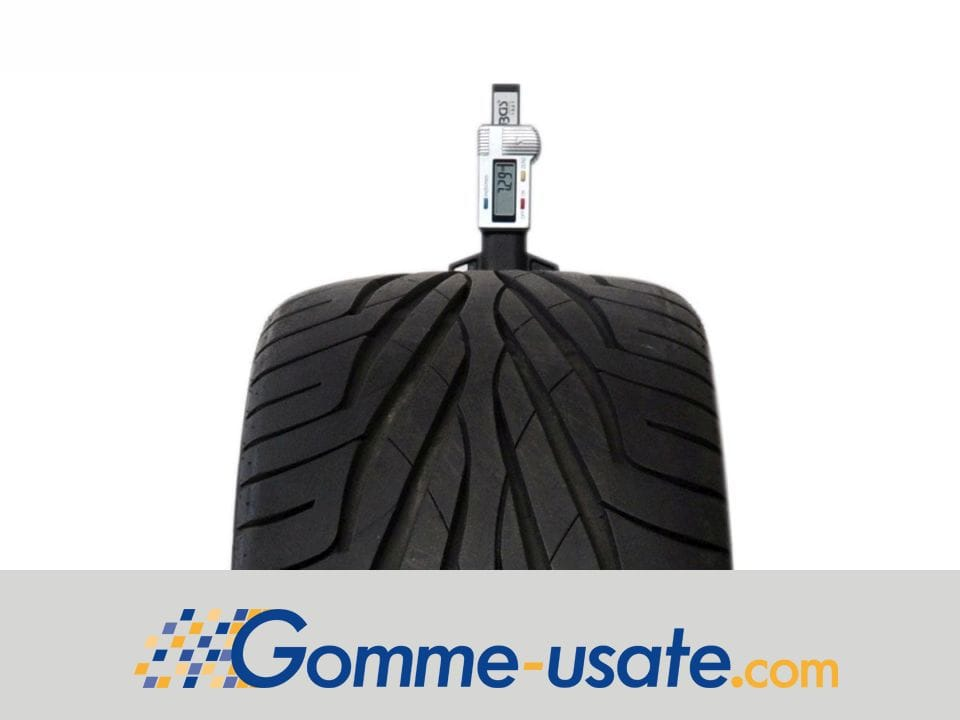 Thumb Maxxis Gomme Usate Maxxis 225/40 R16 89W MA-Z1 Victra (80%) pneumatici usati Estivo 0
