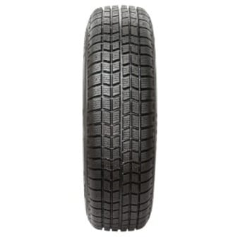 Gomme Nuove Mentor 195/65 R15 91T M200 BSW M+S pneumatici nuovi Invernale