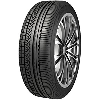 Gomme Nuove Nankang 165/60 R14 75H Comfort AS-1 pneumatici nuovi Estivo