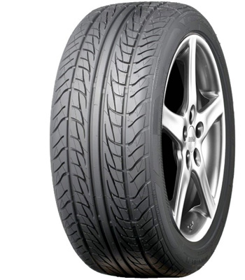 Gomme Nuove Nankang 215/65 R17 99H XR611 TOURSPORT pneumatici nuovi Estivo