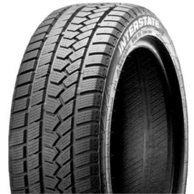 Gomme Nuove Interstate 155/80 R13 79T Duration30 M+S pneumatici nuovi Invernale