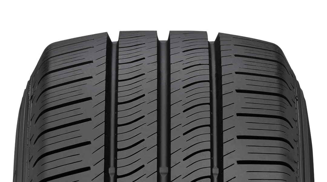 Gomme Nuove Pirelli 215/60 R17C 109T CARRIER ALL SEASON M+S pneumatici nuovi All Season